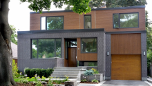 Combining Renovations and Additions with an Overall Energy Efficiency Upgrade on your Home
