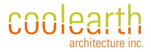 Coolearth Architecture Inc.