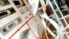Call for Proposals for Passive Building Show August-September 2015