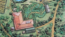 Permaculture, or Working with Nature
