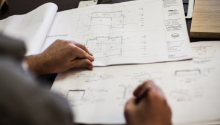 4 tips for choosing a Contractor to build your Dream Home