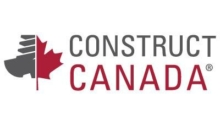 Visit Coolearth at Construct Canada